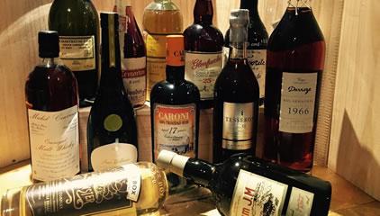 Alcool Pres2web