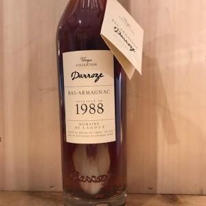 Darroze88