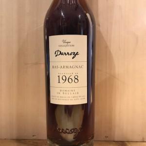 darroze68