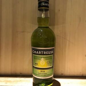 fous de chartreuse 35cl