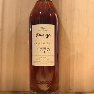 Darroze79
