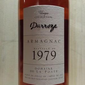 armagnac 79