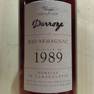 armagnac 89
